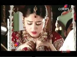 tv serials: LAAGI TUJH...