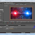 Download Adobe After Effect version 12.2.2
