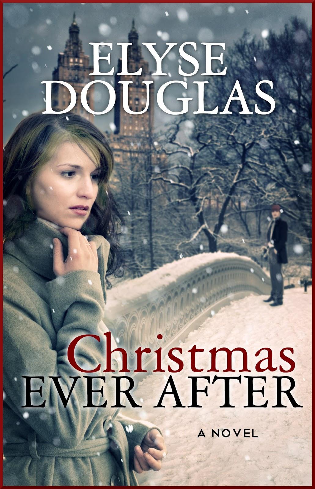 http://3.bp.blogspot.com/-HrgQ5sv9FPQ/UKbJ5KlP2SI/AAAAAAAAWj0/hXth1r-4fAg/s1600/Christmas+ever+after.jpg