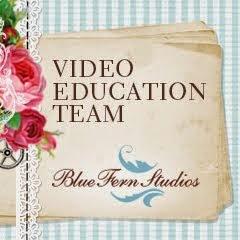 BFS Video Educator!