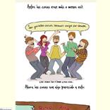http://siestasvespertinas.blogspot.mx/2013/01/amigos-o-no.html