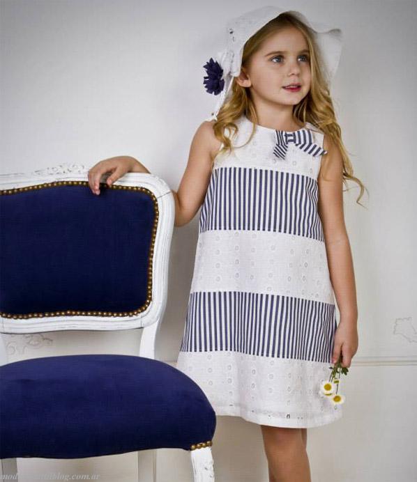 anavana vestidos primavera verano 2014