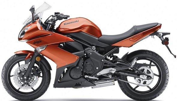 2011 kawasaki ninja 650R.jpg