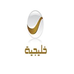 صور شعار قناة روتانا خليجية