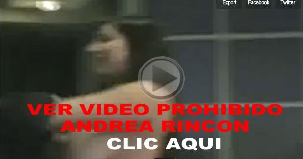 El video prohibido de brunoymaria que nunca se vio 3