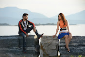 Shivam Movie Photo Stills-thumbnail-3