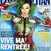 Picks of the Week from Cosmopolitan France September 2014