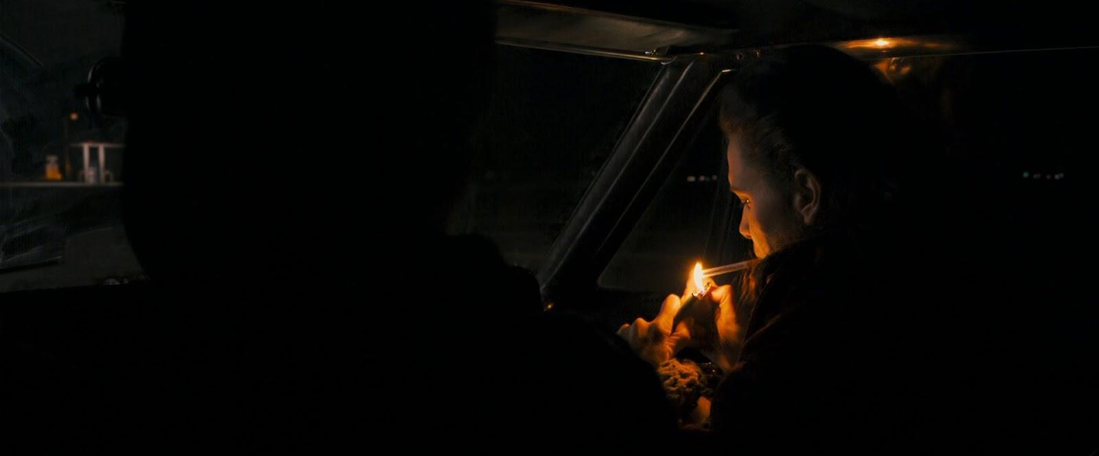 The Beautiful Film Fra...