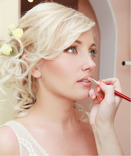 Popular Christmas Party Hairstyles For 2012