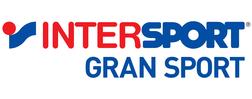 Våre sponsorer