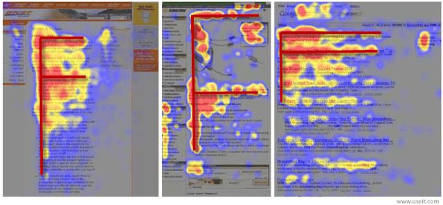 Làm thế nào để khách hàng tập trung vào website bạn 1