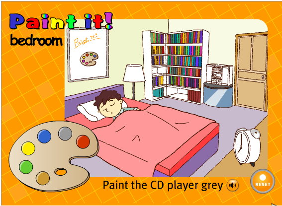 english fun amp fan club game paint the bedroom sex toys fun and games bedroom commands card game