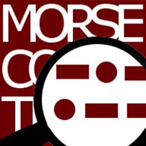 Sugestão de aplicativo para pratica do Código Morse – Smartphone