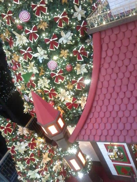 decoração-arvore-natal