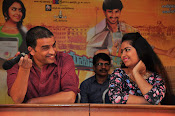 cinema chupista maava dil raju press meet-thumbnail-2