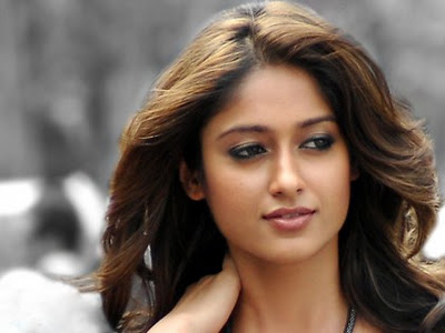 ... ileana dcruz best awesome and fabulous images hd wallpapers photos and Ileana Hot Wallpapers