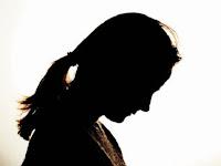 Temui Teman Chating, Gadis 12 tahun Diperkosa