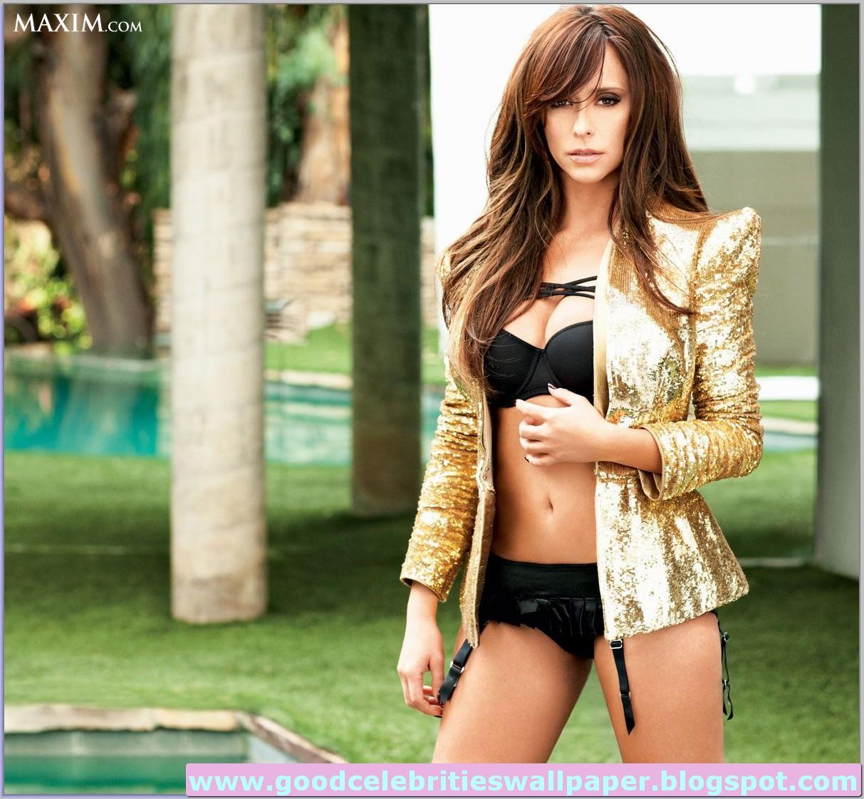 http://3.bp.blogspot.com/-Hrv2OVFmibo/T2WXWZHJHLI/AAAAAAAAGpU/PB_0c9F09SA/s1600/Jennifer+Love+Hewitt+in+Maxim+4.jpg