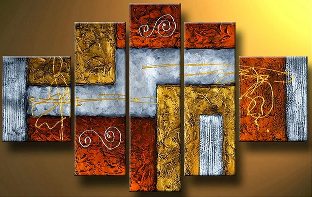 Cuadros modernos pinturas y dibujos 04 10 13 - Fotos cuadros modernos ...