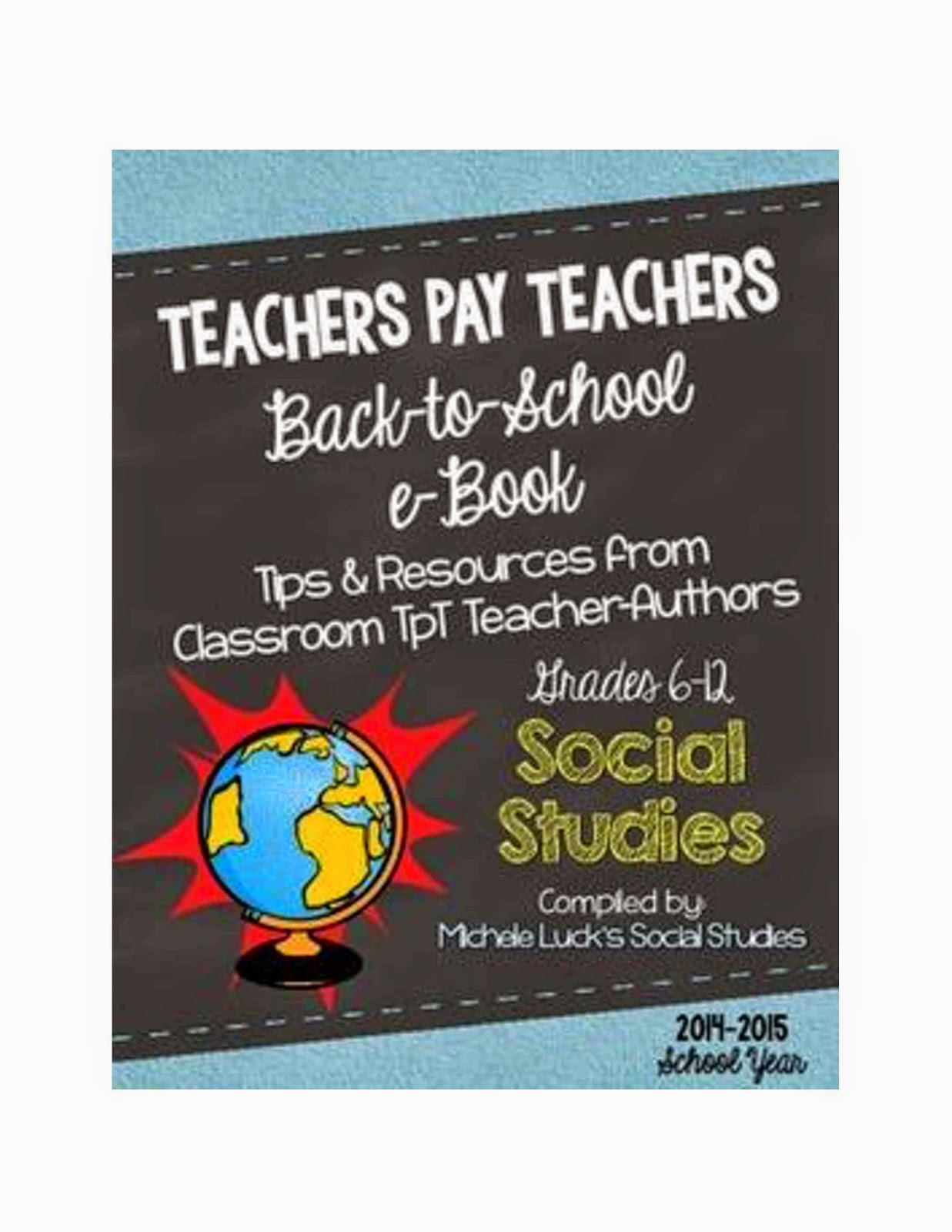 http://www.teacherspayteachers.com/Product/Social-Studies-Free-Back-to-School-eBook-for-Grades-6-12-1374458