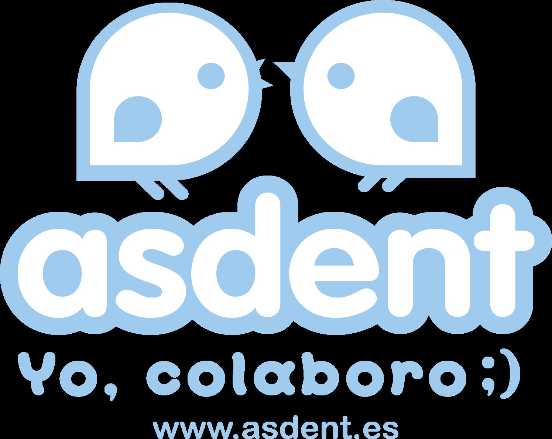 Asdent