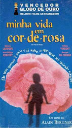 Baixar Filme Minha Vida Em Cor De Rosa (+ Legenda) Online Gratis