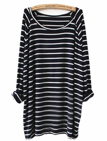 http://www.sheinside.com/Navy-White-Striped-Long-Sleeve-T-Shirt-p-158657-cat-1738.html