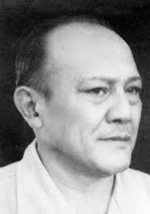 Dr. G.S.S.J. Ratulangi