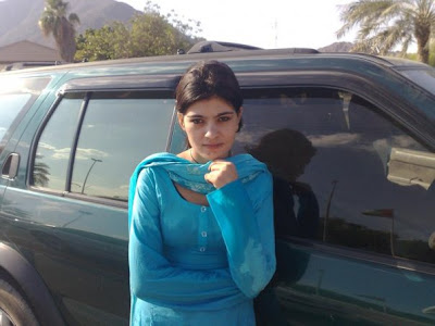Kasur Pakistan Smart Girls Pictures