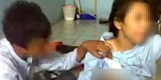 video-mesum-bloglazir.blogspot.com