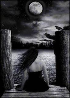 Μοναχικότητα και Μοναξιά - Η ευτυχία της μοναχικότητας,osho, αυτογνωσία, επίγνωση, ευτυχία, κοινωνία, μοναξιά, μοναχικότητα, σκοτάδι, φιλία, Φως, φόβος