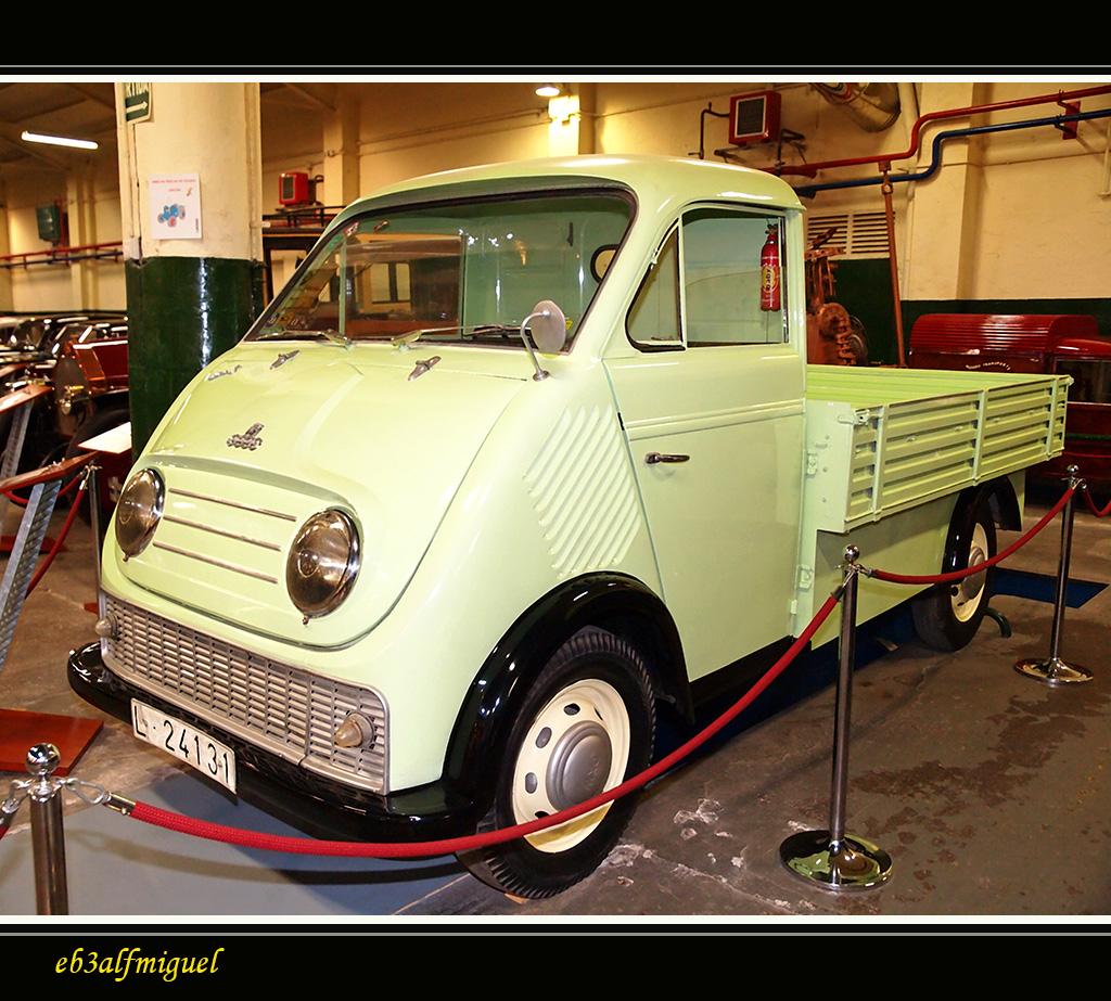 Museo+de+la+Automoci%C3%B3n+Roda+10.jpg