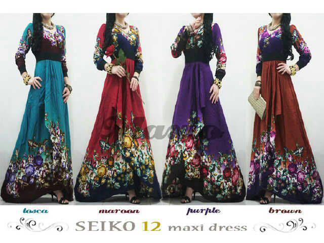 Bridal-Maxi-Dresses-2