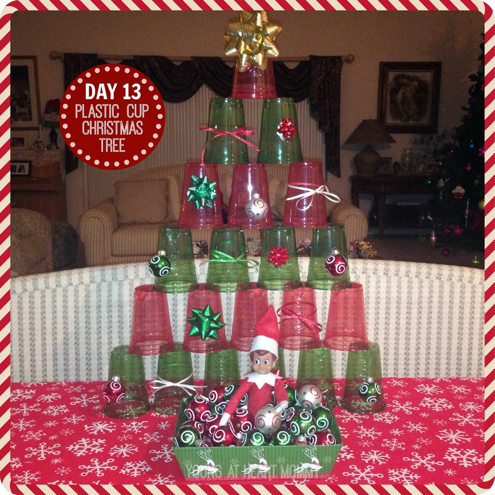 + images about Elf on the Shelf Ideas on Pinterest | Elf on the shelf ...