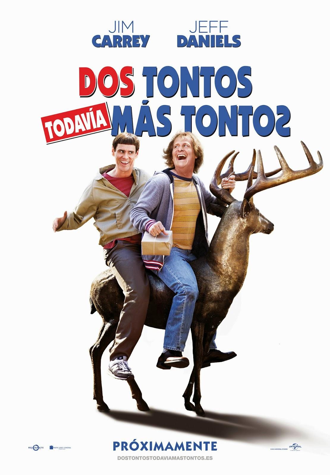 TIERRA FILME: noviembre 2014