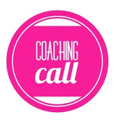 Lets book a coaching call, this one is on me babe. Simply click the pic to book, or email me.