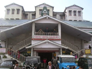 Darjeeling district hospital set up a committee for maternity death issue