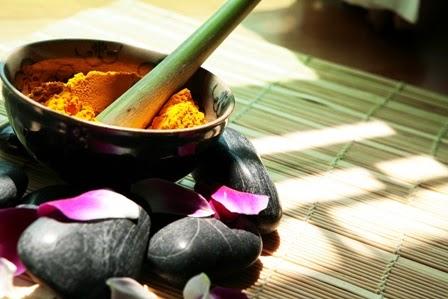 Ramuan Herbal Agar Payudara Besar dan Kencang