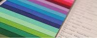 glossaire couleurs français italien