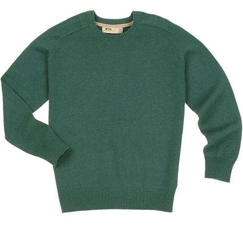 jerseys El Corte Inglés niños