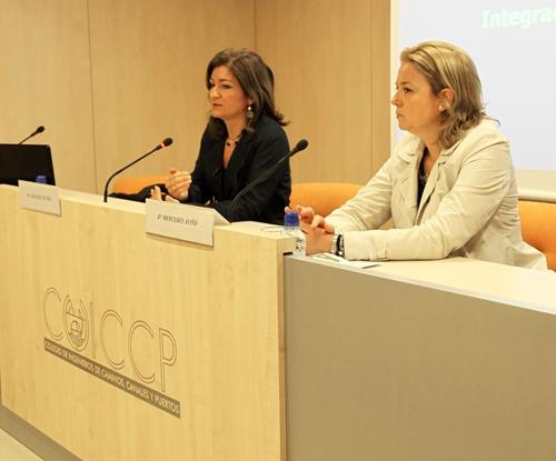 Arancha Muñoz: 'El Plan del Paisaje aumentará la competitividad económica de los municipios valencianos'