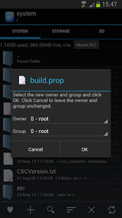 Root Explorer Free Paid Apps Apk