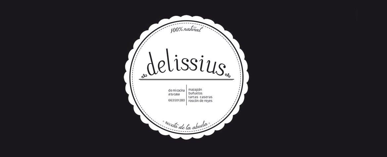 Delissius