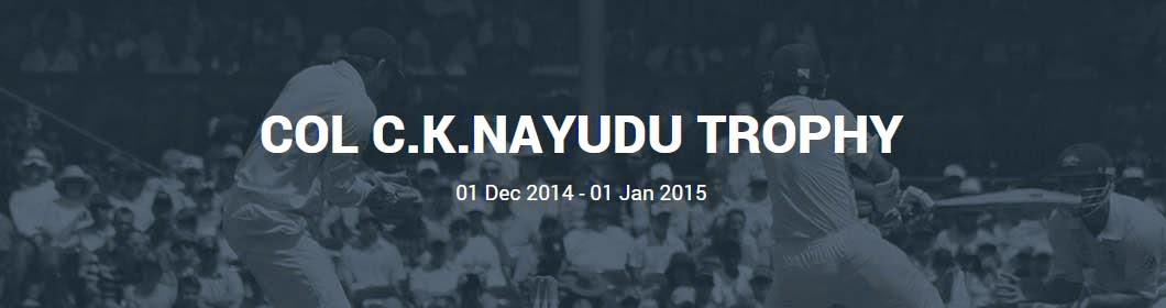 COL-C-K-NAYUDU-TROPHY-2014-15