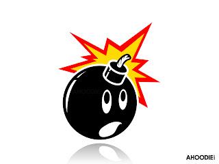 http://3.bp.blogspot.com/-Hs7Ki6EB8V4/Th4eR2afHcI/AAAAAAAAAO0/J96cdmp45-0/s1600/the_hundreds_Wallpaper_desktop_background_logo_quality6.jpg