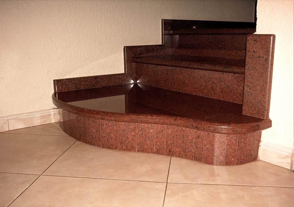 La marmolesa losetas para pisos muros y exteriores for Pisos de loseta para exteriores