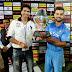 India whitewashed Sri Lanka for 5-0