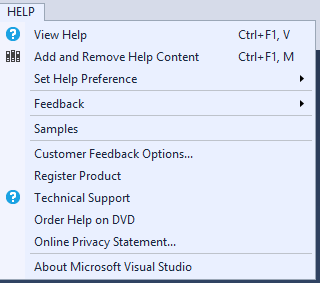 what is a static activation key msdn