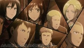 Shingeki No Kyojin 08 Assistir Online Legendado