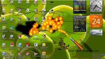 Download Game Penghancur Desktop Gratis